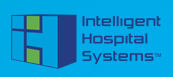 Intelligent Hospital Systems